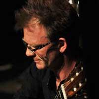 music-teacher-guitar-lessons-paul-mahon